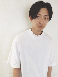 yamada