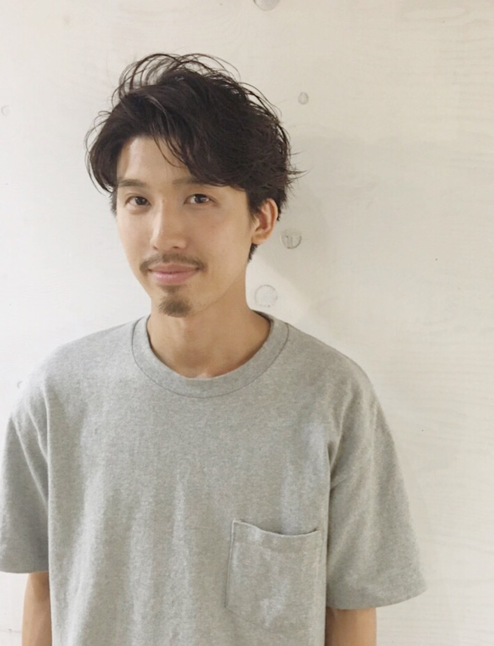 坂井 健将